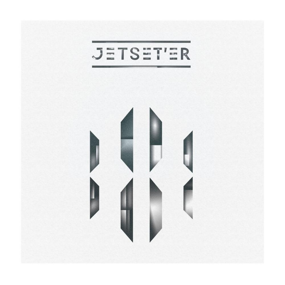 CD Jetset'er / Magic Moment