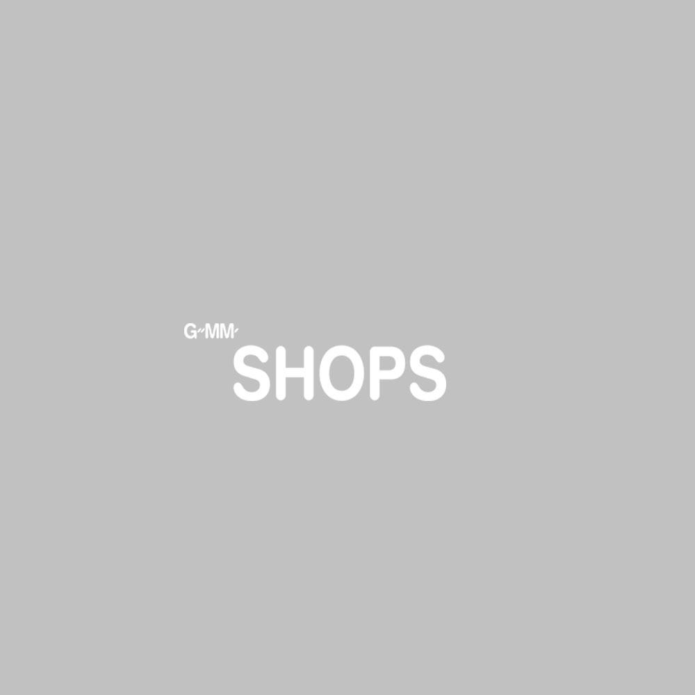CD Album : Night In Heaven #25hours